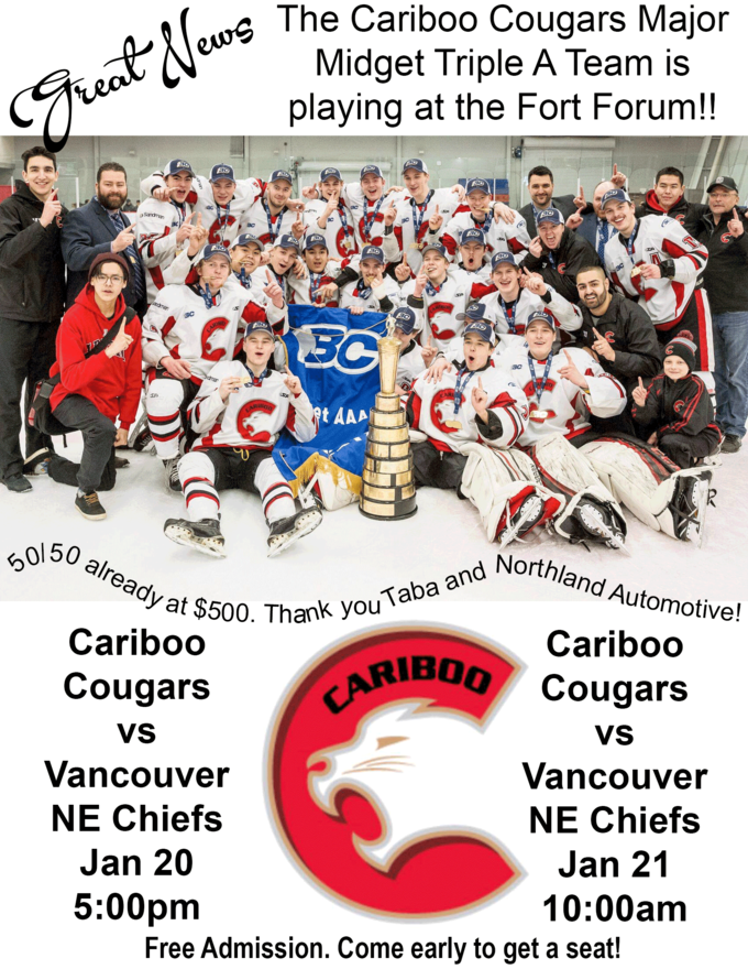 cougars-poster.png